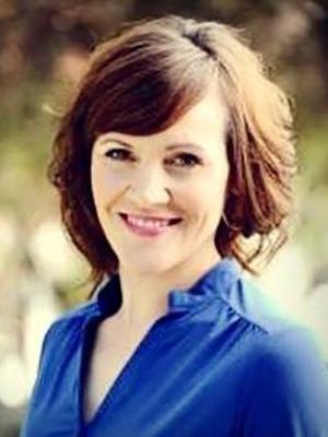 Dr. Nicole Millner