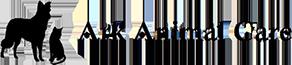 Ark Animal Care Logo